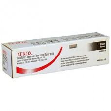 CARTUS TONER BLACK 006R01175 26000pg  ORIGINAL XEROX WC 7245