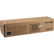 CARTUS TONER CYAN 006R01176 16000pg  ORIGINAL XEROX WC 7245