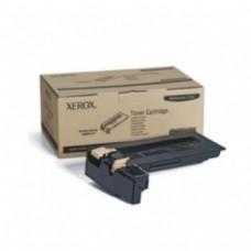 CARTUS TONER BLACK 006R01276 20000pg ORIGINAL XEROX WC 4150
