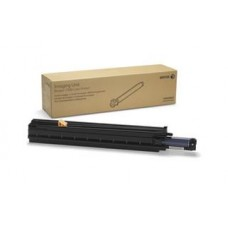 CARTUS TONER BLACK 006R01517 26000pg  ORIGINAL XEROX WC 7525