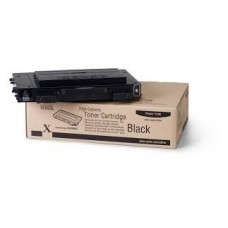 CARTUS TONER BLACK 106R00684 7000pg  ORIGINAL XEROX PHASER 6100
