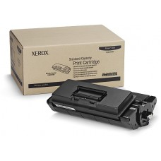 CARTUS TONER 106R01148 6K ORIGINAL XEROX PHASER 3500