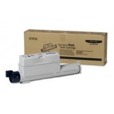 CARTUS TONER BLACK 106R01221 18000pg  ORIGINAL XEROX PHASER 6360N
