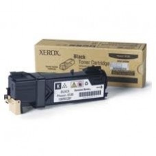CARTUS TONER BLACK 106R01285 2500pg ORIGINAL XEROX PHASER 6130