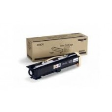 CARTUS TONER BLACK 106R01294 35000pg  ORIGINAL XEROX PHASER 5550