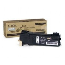 CARTUS TONER BLACK 106R01338 2000pg ORIGINAL XEROX PHASER 6125