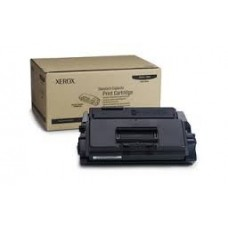 CARTUS TONER BLACK 106R01370 7000pg  ORIGINAL XEROX PHASER 3600