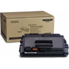 CARTUS TONER 106R01372 EXTRA HC 20000pg  ORIGINAL XEROX PHASER 3600