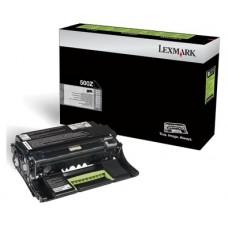 UNITATE IMAGINE RETURN NR.500Z 50F0Z00-  60000pg ORIGINAL LEXMARK MX310DN