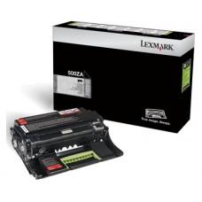 UNITATE IMAGINE NR.500ZA 50F0ZA0 60K ORIGINAL LEXMARK MX310DN