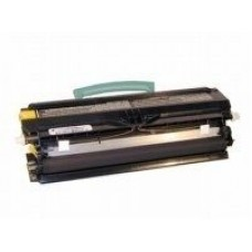 CARTUS TONER RETURN 75P5711 6K ORIGINAL IBM INFOPRINT 1412