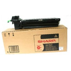 CARTUS TONER AR016T -16000pg  ORIGINAL SHARP AR 5015