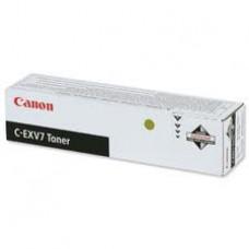 CARTUS TONER C-EXV7 -5300pg  300G ORIGINAL CANON IR 1210