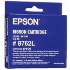 RIBON C13S015053 ORIGINAL EPSON LX-80