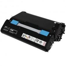 UNITATE CILINDRU C13S051198 -11,5pg/45000pg  ORIGINAL EPSON ACULASER C1600