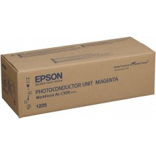UNITATE CILINDRU MAGENTA C13S051225 50K ORIGINAL EPSON WORKFORCE AL-C500DN