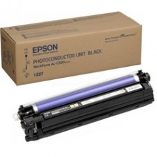UNITATE CILINDRU BLACK C13S051227 50K ORIGINAL EPSON WORKFORCE AL-C500DN