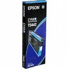 CARTUS CYAN C13T544200 220ML ORIGINAL EPSON STYLUS PRO 9600