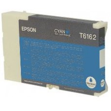 CARTUS CYAN C13T616200 3,5K 53ML ORIGINAL EPSON BUSINESS B500DN