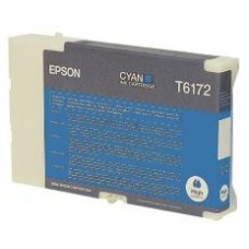CARTUS CYAN C13T617200 7K 100ML ORIGINAL EPSON BUSINESS B500DN