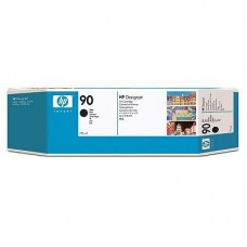 CARTUS BLACK NR90 C5059A 775ML ORIGINAL HP DESIGNJET 4000
