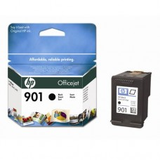 CARTUS BLACK NR901 CC653AE 4ML ORIGINAL HP OFFICEJET J4580