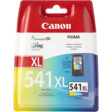 CARTUS COLOR CL-541XL -400pg ORIGINAL CANON MG2150