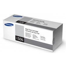 CARTUS TONER BLACK CLT-K506S 2000pg ORIGINAL SAMSUNG CLP-680ND