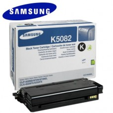CARTUS TONER BLACK CLT-K5082S 2500pg ORIGINAL SAMSUNG CLP-620ND
