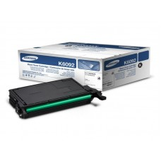 CARTUS TONER BLACK CLT-K6092S 7000pg ORIGINAL SAMSUNG CLP-770ND