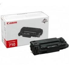 CARTUS TONER CRG-710 6K ORIGINAL CANON LBP 3460