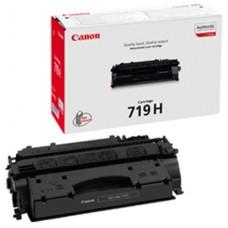 CARTUS TONER CRG-719H -6400pg  ORIGINAL CANON LBP 6300DN