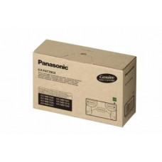 CARTUS TONER KX-FAT390X -1500pg  ORIGINAL PANASONIC KX-MB 1500