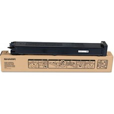 CARTUS TONER BLACK MX23GTBA -18000pg  ORIGINAL SHARP MX-2310U