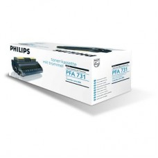 CARTUS TONER PFA731 -5000pg  ORIGINAL PHILIPS LPF 825