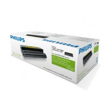 CARTUS TONER PFA831 -1000pg  ORIGINAL PHILIPS MFD 6135D