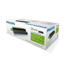 CARTUS TONER PFA832 -3000pg  ORIGINAL PHILIPS MFD 6135D