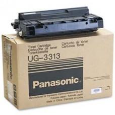 CARTUS TONER UG-3313 -10000pg ORIGINAL PANASONIC UF 550