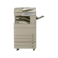 imageRUNNER ADVANCE C5240i