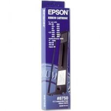 RIBON C13S015327 ORIGINAL EPSON FX-2190
