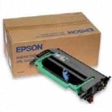 UNITATE CILINDRU C13S051099 ORIGINAL EPSON EPL 6200