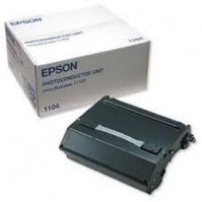 UNITATE CILINDRU C13S051104 -14000pg  ORIGINAL EPSON ACULASER C1100