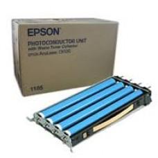 UNITATE CILINDRU C13S051105- 30000pg  ORIGINAL EPSON ACULASER C9100