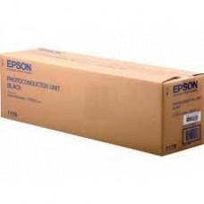 UNITATE CILINDRU BLACK C13S051178 -50000pg  ORIGINAL EPSON ACULASER C9200