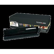 UNITATE IMAGINE BLACK C925X72G -30000pg  ORIGINAL LEXMARK C925DE