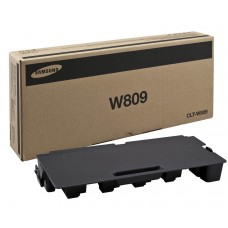 WASTE TONER BOTTLE CLT-W809 -50000pg ORIGINAL SAMSUNG CLX-9201NA