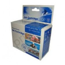 BROTHER MFC 410CN CARTUS CERNEALA CYAN  LC900C COMPATIBIL