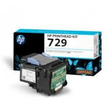 CAP IMPRIMARE NR.729 F9J81A ORIGINAL HP DESIGNJET T730
