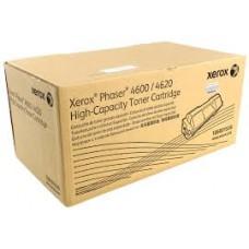 CARTUS TONER 106R01536 30000pg  ORIGINAL XEROX PHASER 4600