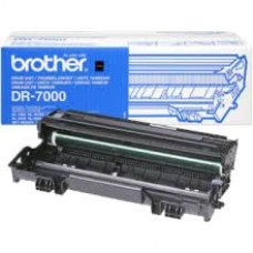 UNITATE CILINDRU DR7000 -20000pg  ORIGINAL BROTHER HL 1650